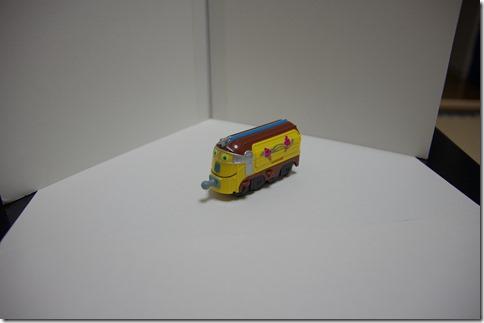 IMGP3619