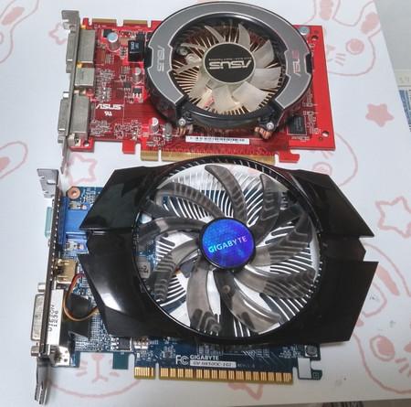 Gtx650